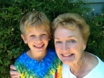 barbara_harp_and_grandson_owen