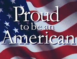proud_american_flag
