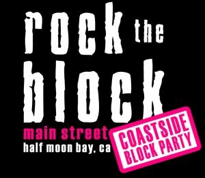 rock_the_block