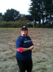 Volunteer-Patti-Photo