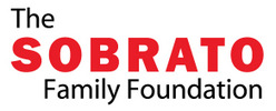 The Sobrato Family Foundation Logo