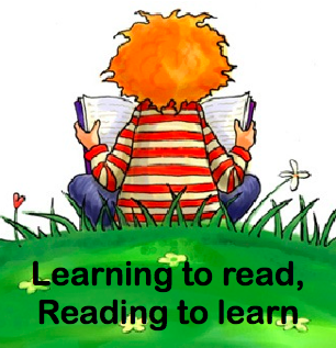 learning-to-read-image