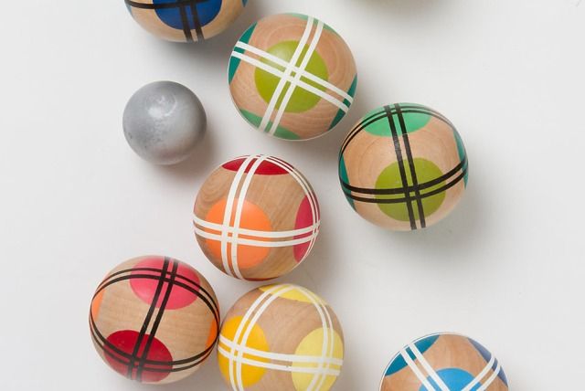 image-of-bocce-balls